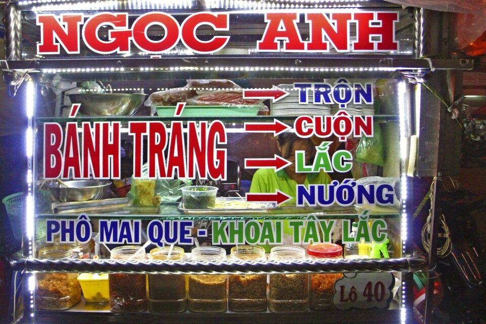 Street-Food-Stand