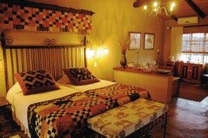 Böhms Zeederberg Afrika Südafrika MpumalangaPanorama Route Zimmer 106 x 71 cm